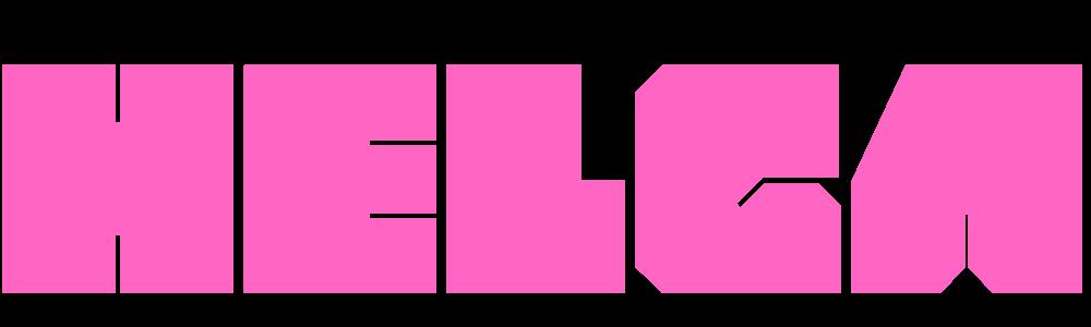 Helga Post